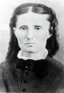 Mary Ann Stearns Winters #2